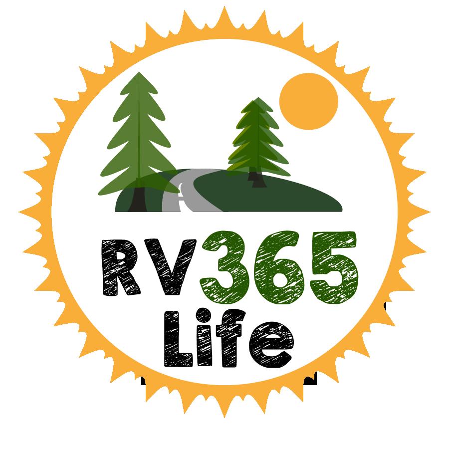 RV365LIFE